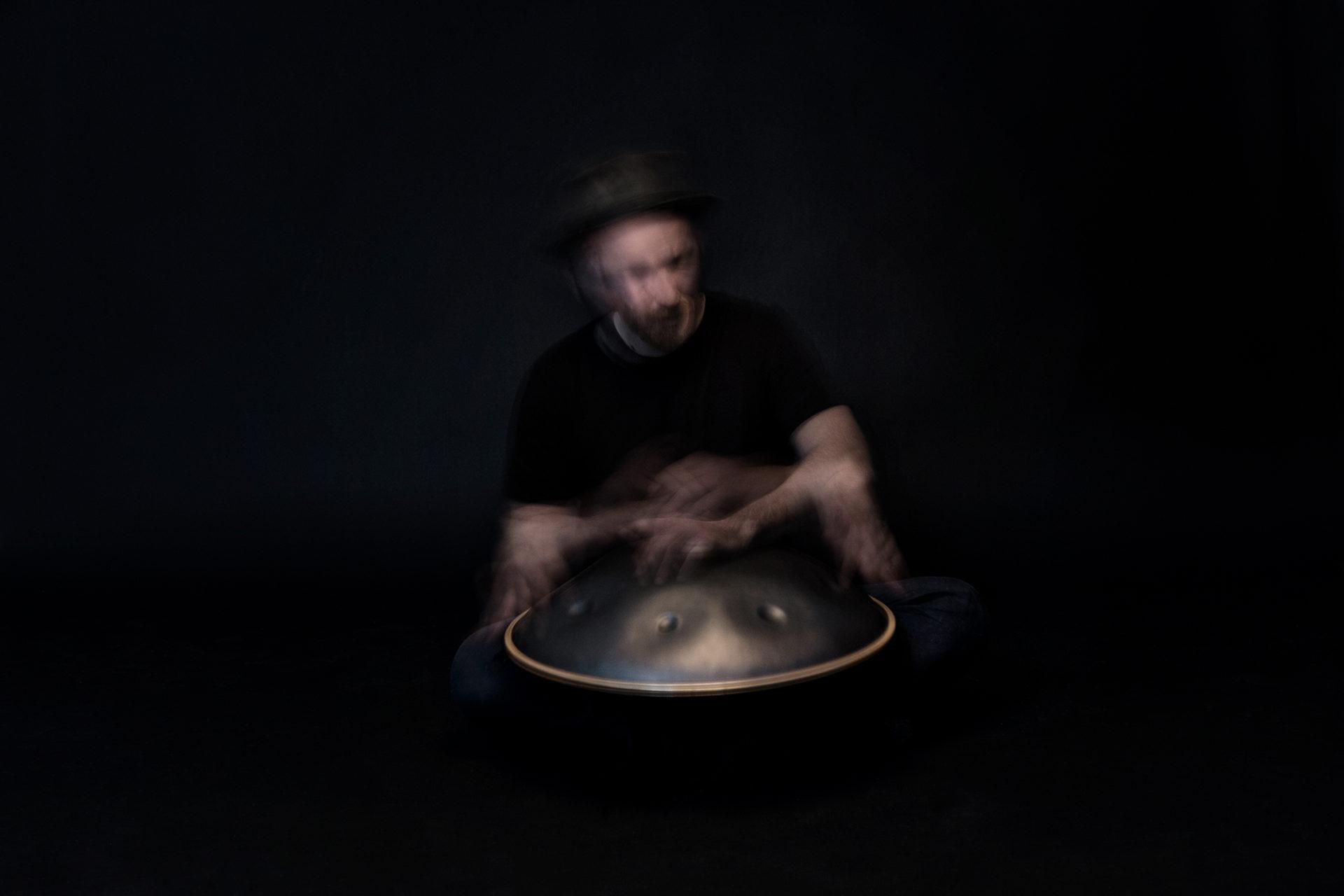 Niklas Satanik